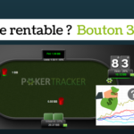 Move le plus rentable au bouton en 3 way sng jackpot
