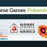 Home Game Pokerstars - sng jackpot