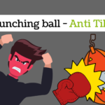 Punching ball bureau - sng jackpot