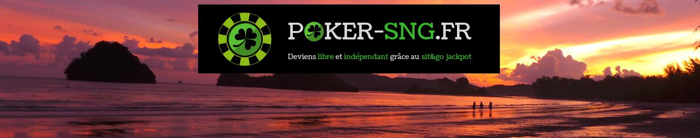 Poker-sng.fr