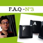 FAQ n°3 - Frustration, level, tilt et motivation