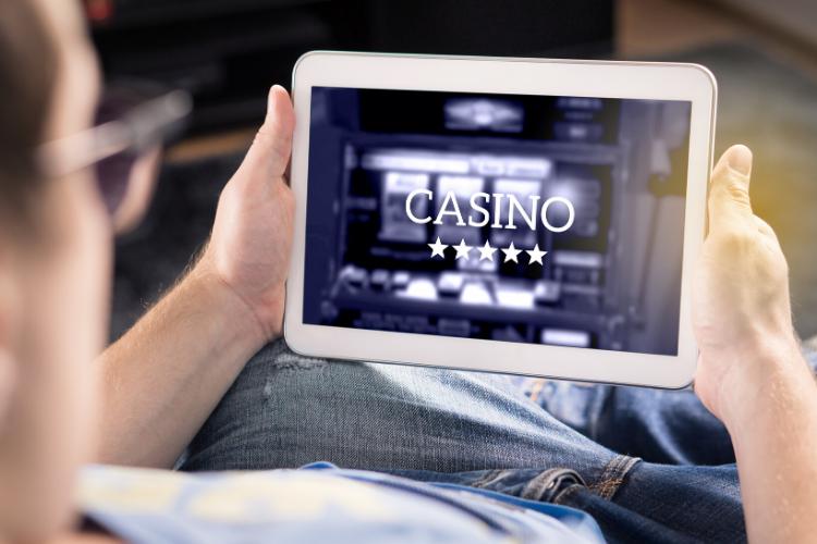 Jouer casino en ligne - joueurs VIP bonus
