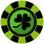 Logo Poker-sng.fr
