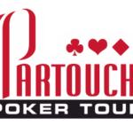 Annulation-du-Partouche-Poker-Tour-en-France
