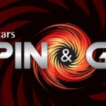 Guide-complet-Pokerstars-SpinGojpg