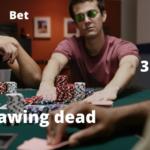 Lexique-des-mots-employés-au-poker