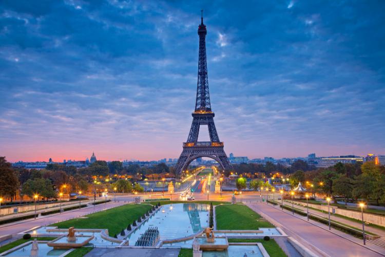Actualités du poker en France