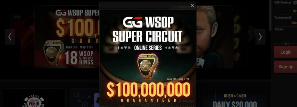 ggpoker-wsop-super-circuit-online-series.jpg