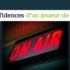 Podcast - Confidences d'un joueur de 20€ sur PartyPoker