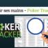 Comment revoir ses mains avec Poker Tracker 4 ?