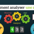 Analyse de main : comment faire ?