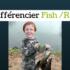 Comment différencier un fish d'un reg ?